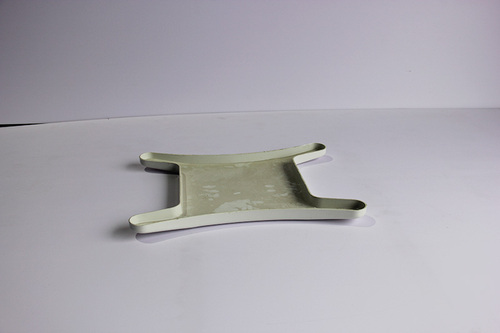 ABS塑料属于耐热材质吗?