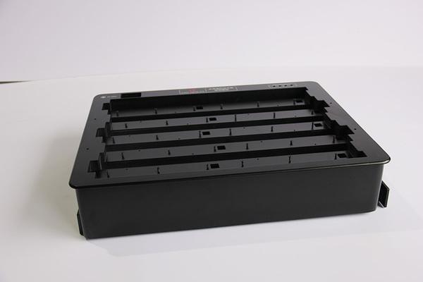 ABS塑料机箱